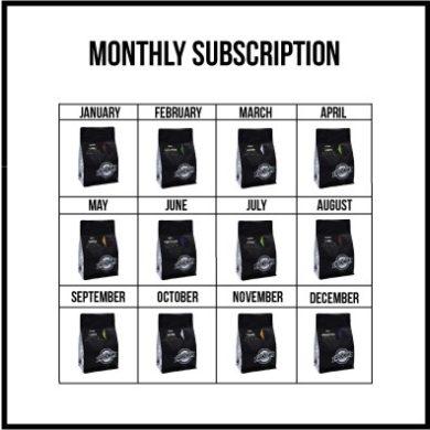 calendarnewbags-copy (1)