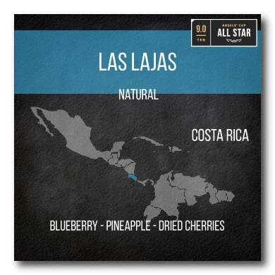 LasLajasNatural5