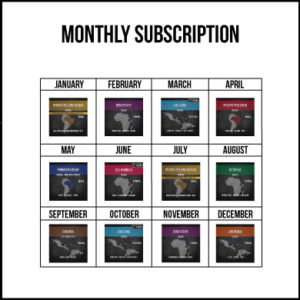 monthlysubscription