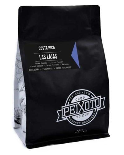 Las-Lajas1