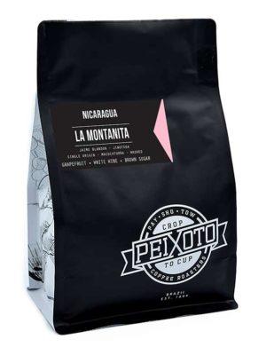La-Montanita