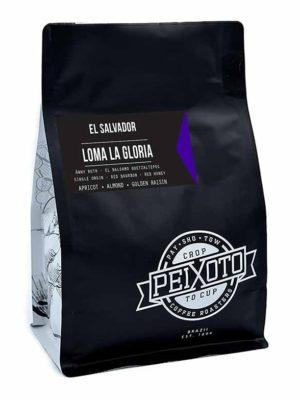 Loma-La-Gloria
