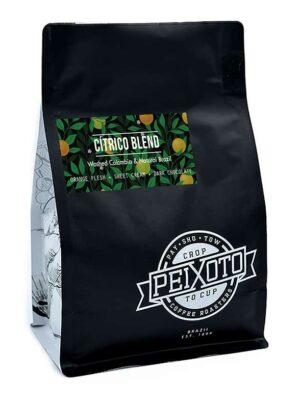 Citrico-Blend