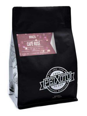 Cafe-Rose
