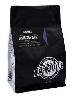 Sugarcane-Decaf-6