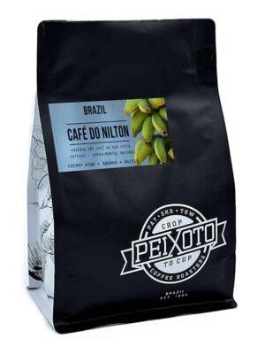 Cafe-Do-Nilton