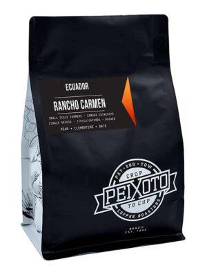 Rancho-Carmen